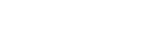 logo_wine_home_hr-300x82