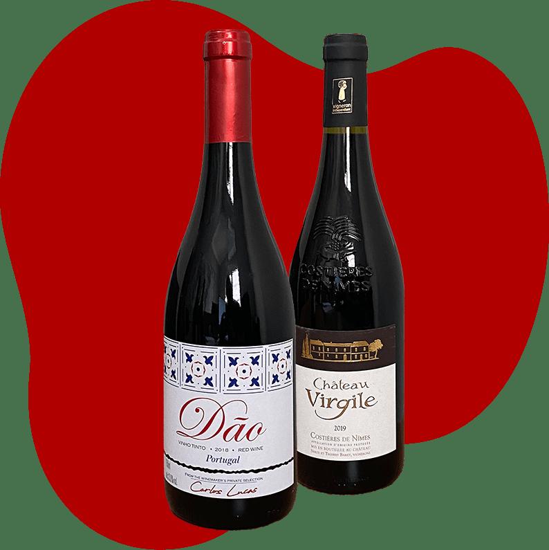 clube-do-vinho-saca-rolha-junho-2021