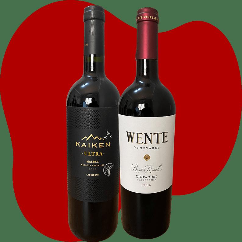 clube-do-vinho-sommelier-setembro-20