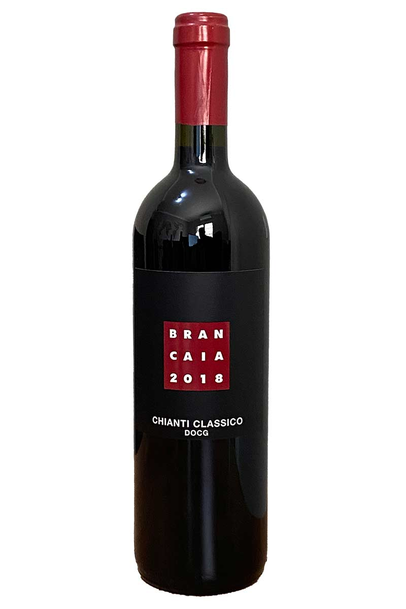 wine-home-clube-do-vinho-jun-21-brancaia