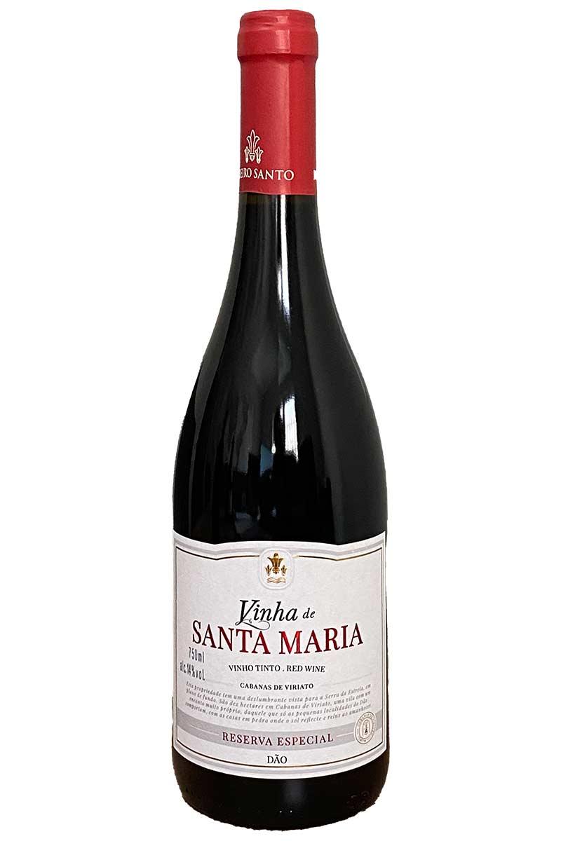 wine-home-clube-do-vinho-jun-21-vinha-santa-maria