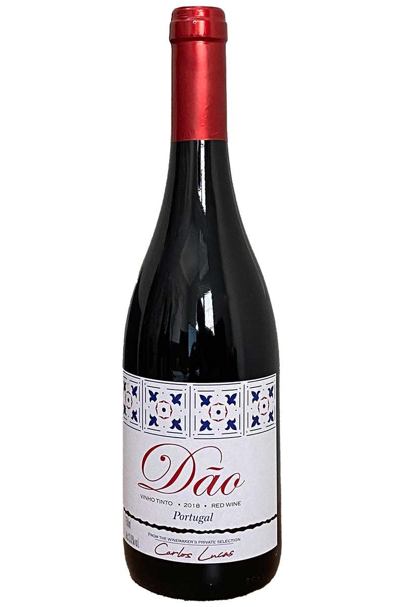 wine-home-clube-do-vinho-junho-21-dao