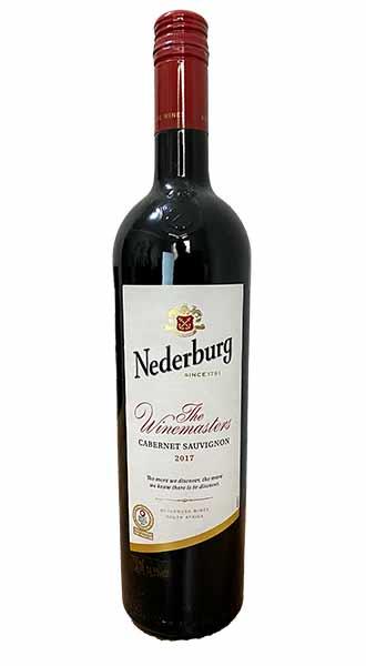 wine-home-clube-do-vinho-nederburg
