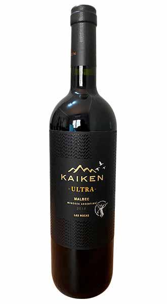 wine-home-clube-do-vinho-setembro-KAIKEN