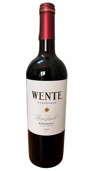 wine-home-clube-do-vinho-setembro-WENTE