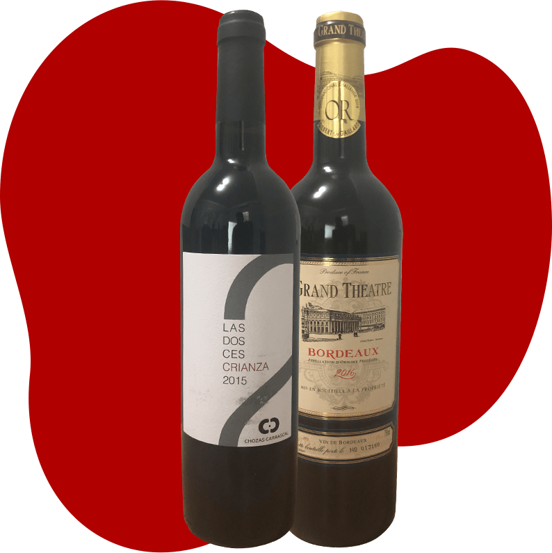 Wine home clube do vinho saca rolha