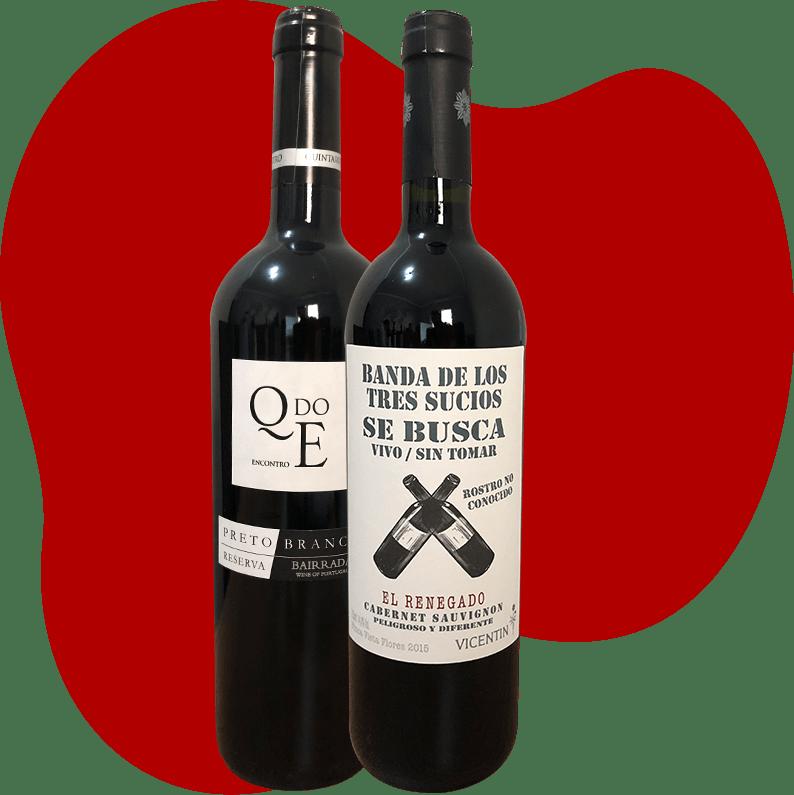 wine-home-clube-do-vinho-tituloclube-do-vinho-sommelier-agosto