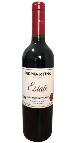 wine-home-clube-do-vinhoDE-MARTINO