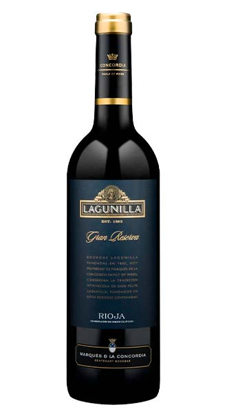 wine-home-clube-do-vinhoLAGUNILLA-GRAN-RESERVA