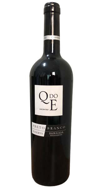 wine-home-clube-do-vinhoPRETO-E-BRANCO-RESERVA