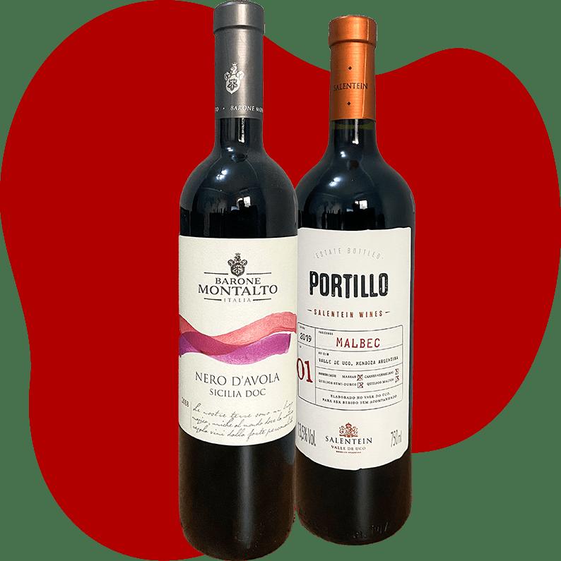 clube-do-vinho-saca-rolha-mar2021