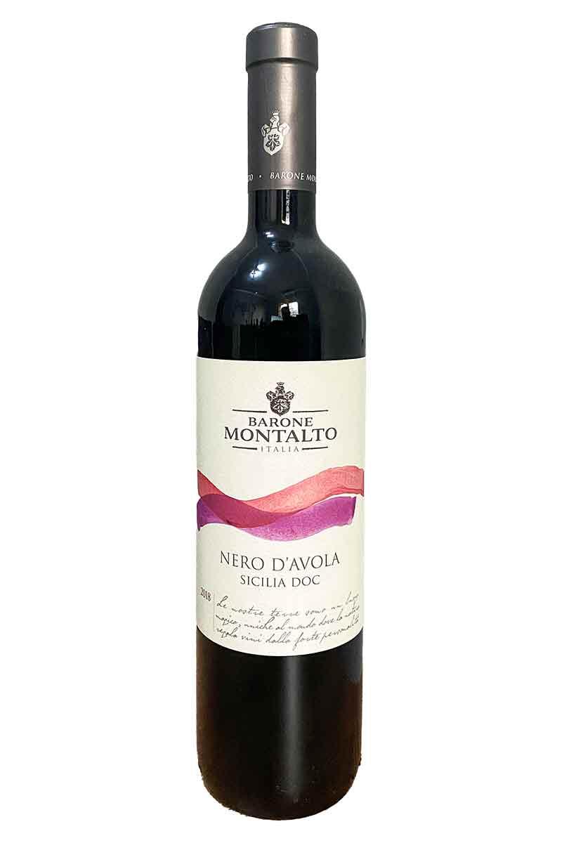 wine-home-clube-do-vinho-saca-rolha-barone-moltalto