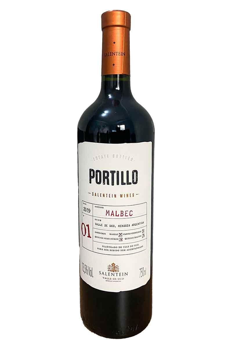 wine-home-clube-do-vinho-saca-rolha-portillo